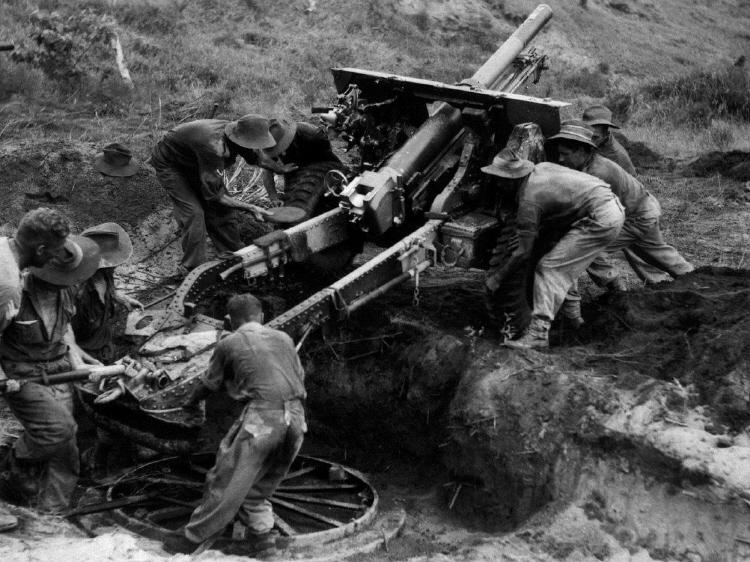 Daum 밀리터리 매니아   2차 세계대전 당시의 소련군 방탄조끼 [WW-2